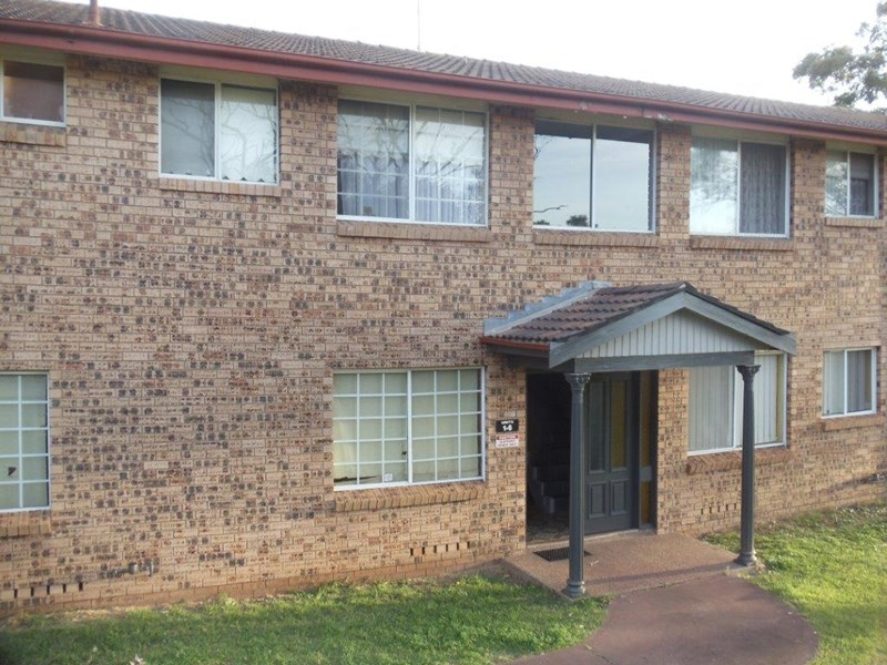 Photo of 30 Burrinjuck Street Leumeah, NSW 2560