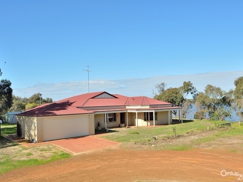 Photo of 49 Mears Road Barragup, WA 6209