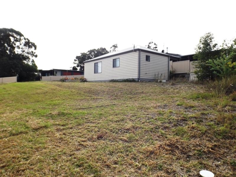 Photo of 24 George Street SOUTH PAMBULA, NSW 2549