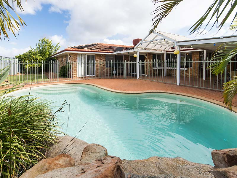 Picture of 19 Kingia Way, Canning Vale