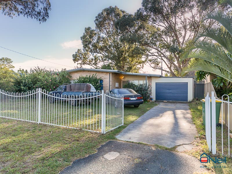 Picture of 215 Seventh Road, Armadale