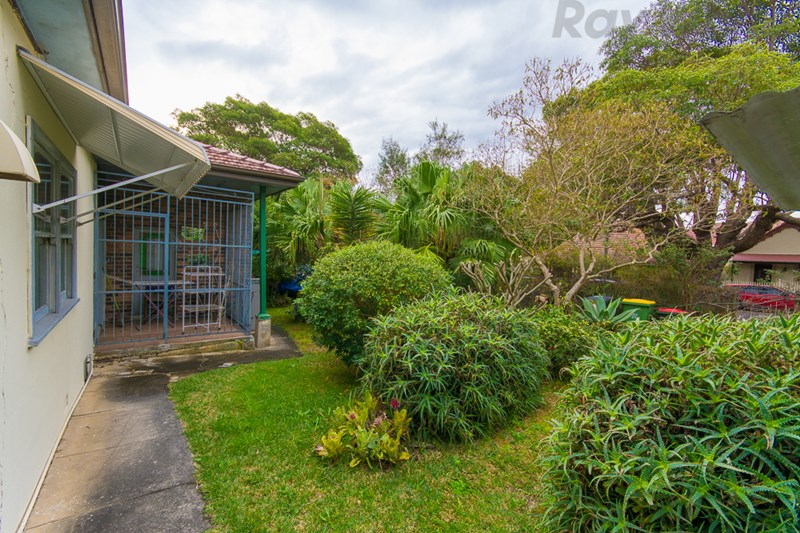 Photo of 41 Sloane Street Summer Hill, NSW 2130