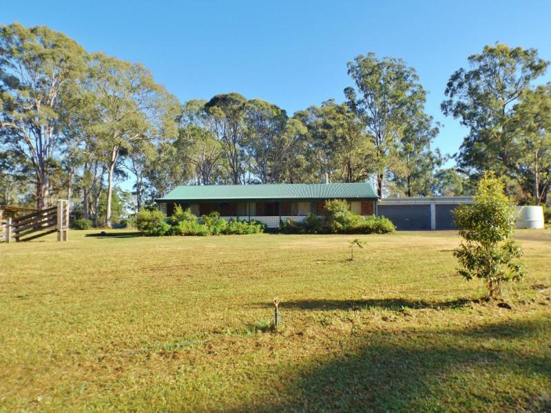 Photo of 97 Glenthorne Road GLENTHORNE, NSW 2430