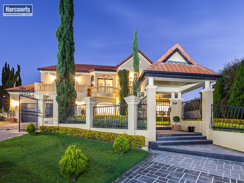 Picture of 6 Spinel Court, Mango Hill