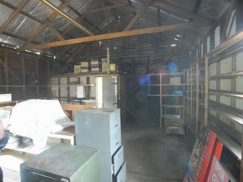 Photo of 43 Bombala Street DELEGATE, NSW 2633