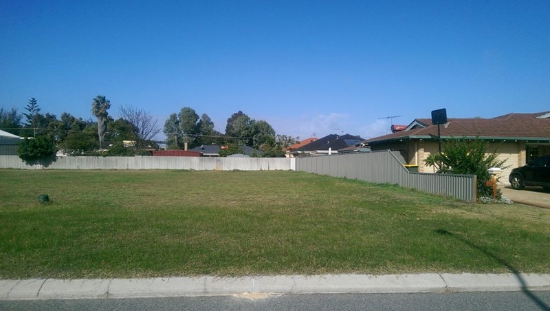 Picture of 67 Segrave Street, Gwelup