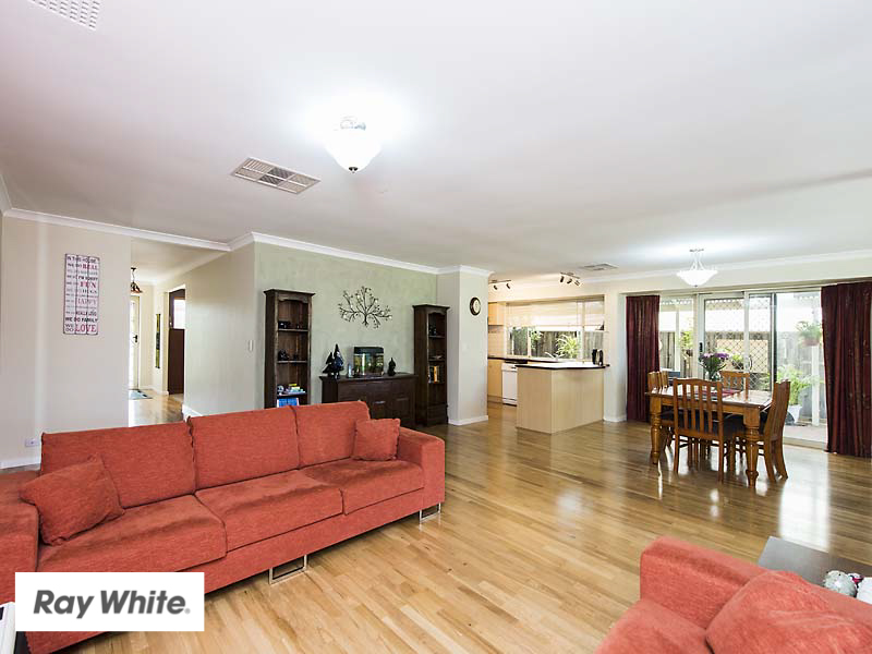 Picture of 15 Nychum Pass, Ellenbrook