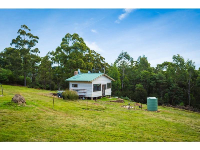 Photo of 1969 Towamba Road Towamba, NSW 2550