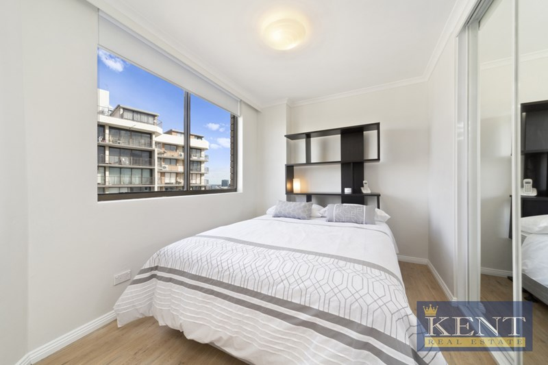Photo of 220 Goulburn Street Darlinghurst, NSW 2010