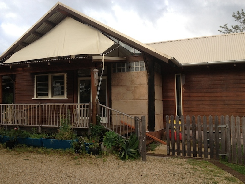 Photo of 270a Newmans Road WOOTTON, NSW 2423