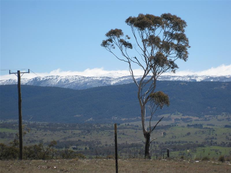 Photo of Lot 17 Old Settlers Road Jindabyne, NSW 2627
