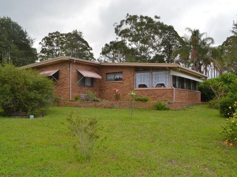 Photo of 79 Rowsells Road Wauchope, NSW 2446