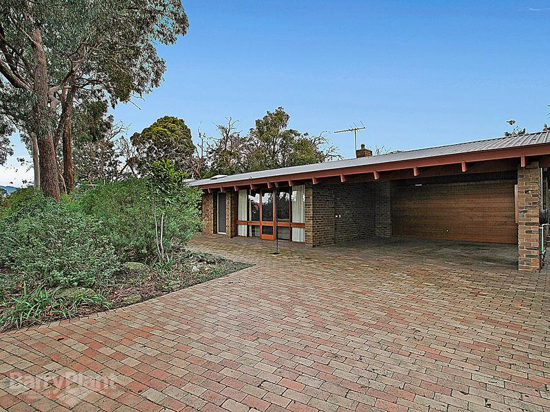 Picture of 1 Duncan Avenue, Boronia