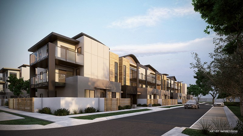 Main photo of Carrum Downs - More Details