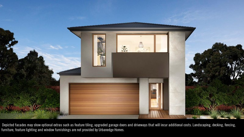 Main photo of Aspect Avenue, Wantirna South - More Details