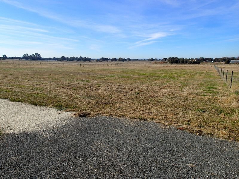 Photo of Lot 5 Nashs Road, Clydesdale Estate Rutherglen, VIC 3685