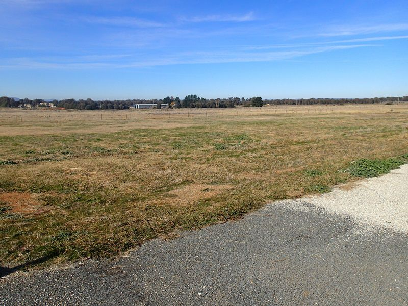 Photo of Lot 10 Nashs Road, Clydesdale Estate Rutherglen, VIC 3685