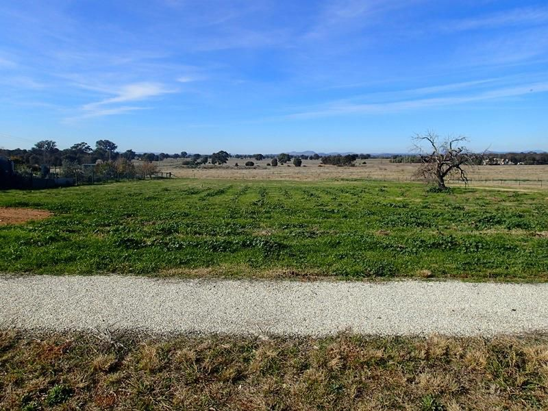 Photo of Lot 14 Nashs Road, Clydesdale Estate Rutherglen, VIC 3685