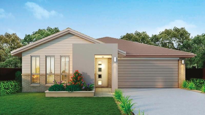 Photo of Lot 210 Voyager Street Wadalba, NSW 2259