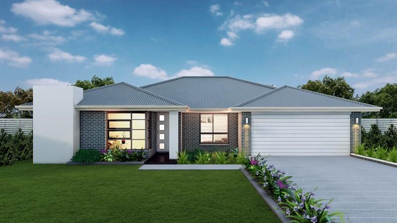 Photo of 205 Voyager Street Wadalba, NSW 2259