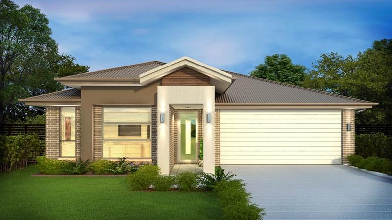Photo of Addison Avenue Woongarrah, NSW 2259