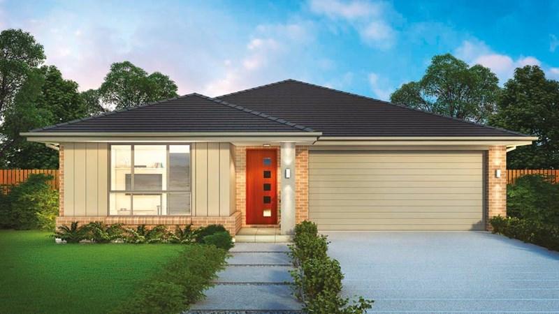 Photo of Lot 12  Northview Street Fletcher, NSW 2287
