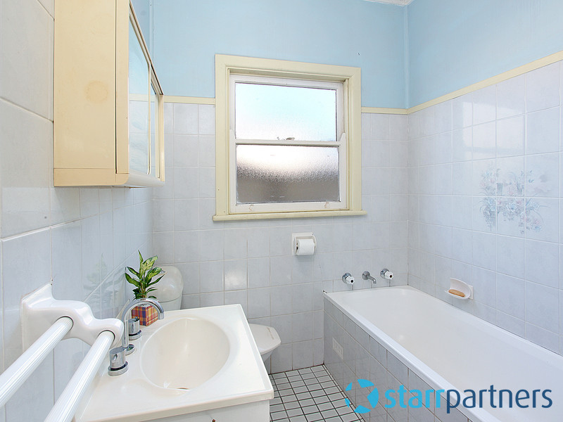 Photo of 129 Parker Street PENRITH, NSW 2750