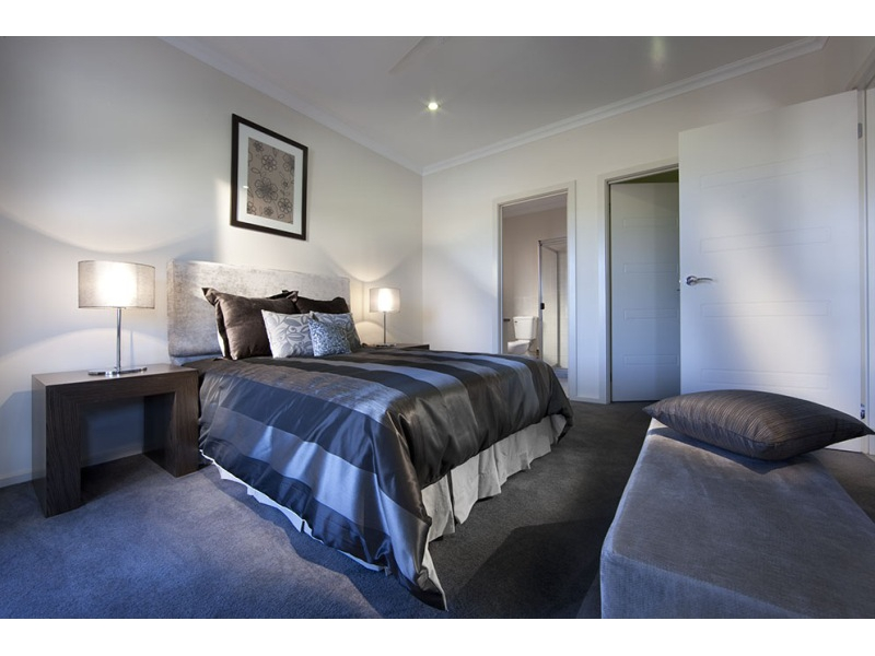 Photo of Lot 669 Ashfield Street MOUNT BARKER, SA 5251