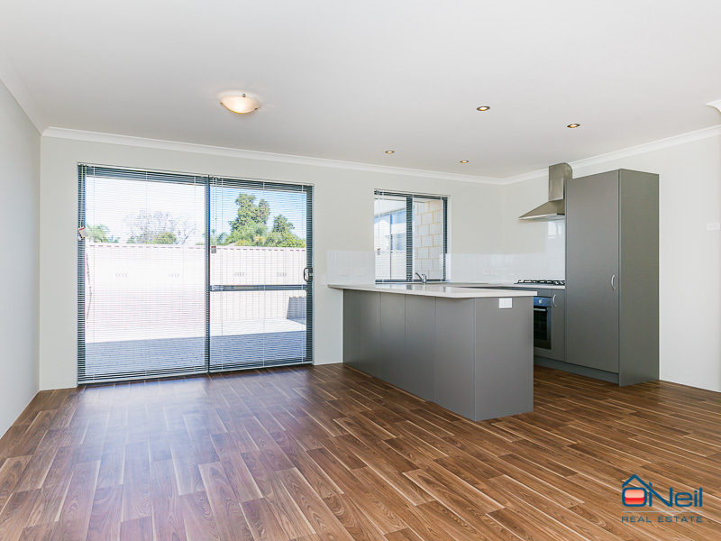 Picture of Unit 19 / 23 George Street, Gosnells