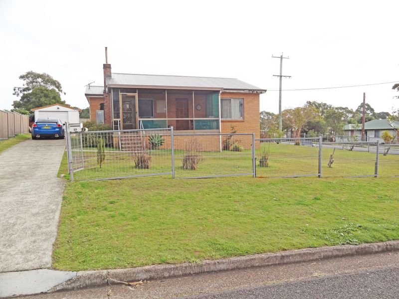 Picture of 29 Mount Hall Road, Raymond Terrace