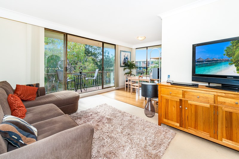 Picture of 29/276 Bunnerong Road, Hillsdale