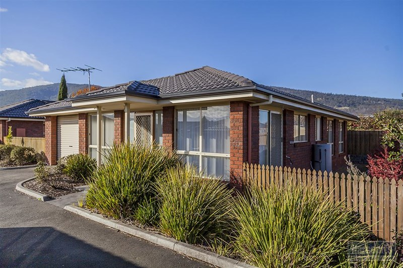 Picture of 5/50 Main Street, Huonville