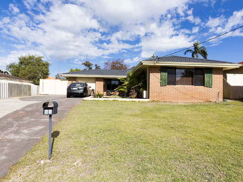 Picture of 24 Okewood Way, Morley
