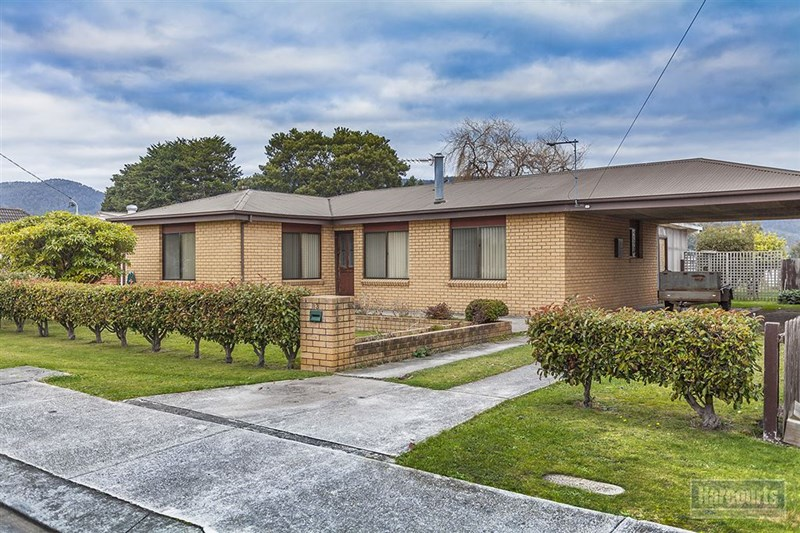 Picture of 13 Stride Street, Huonville