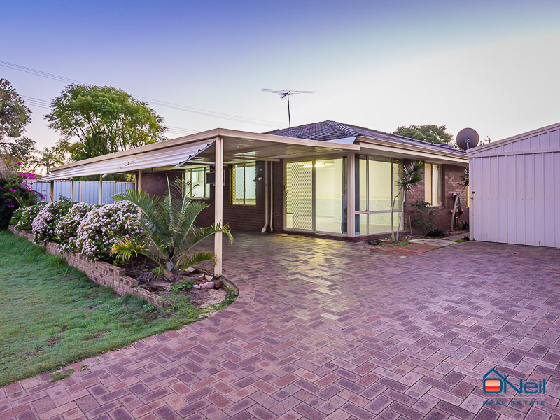Picture of 6 Mandarin Way, Seville Grove