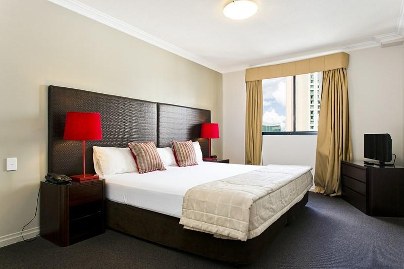 Picture of 570 Queen Street, Brisbane