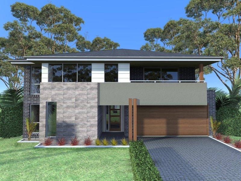 Main photo of Lot 1446 #20 TBA, Calderwood - More Details