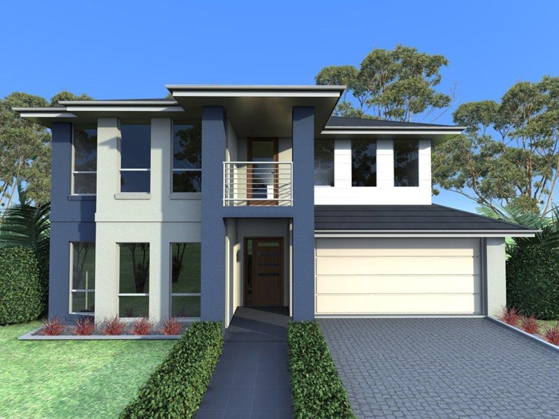 Main photo of Lot 1445 #20 TBA, Calderwood - More Details