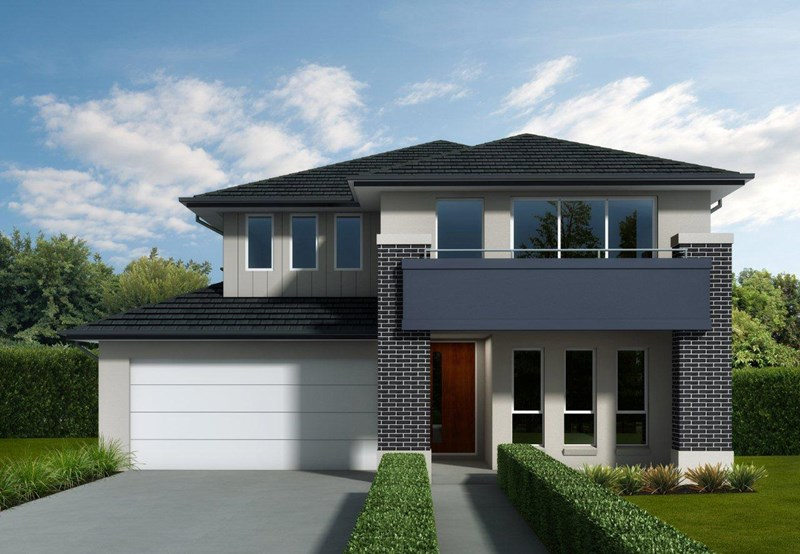 Main photo of Lot 1444 #20 TBA, Calderwood - More Details