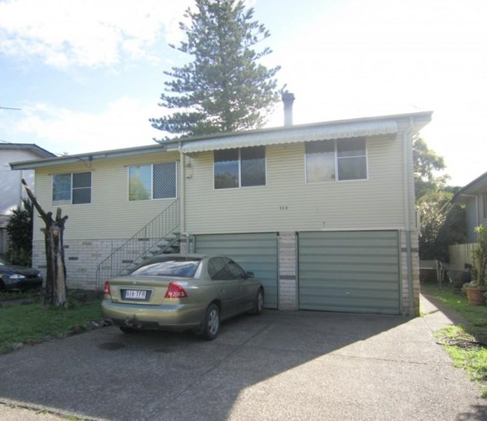 Picture of 114 Cascade Street, Raceview