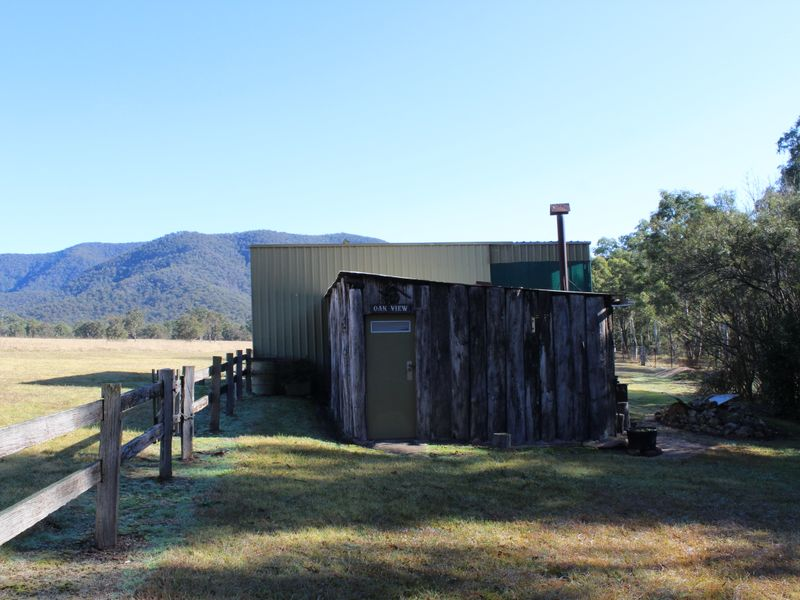 Photo of 277 Bourkes Road YOWRIE, NSW 2550