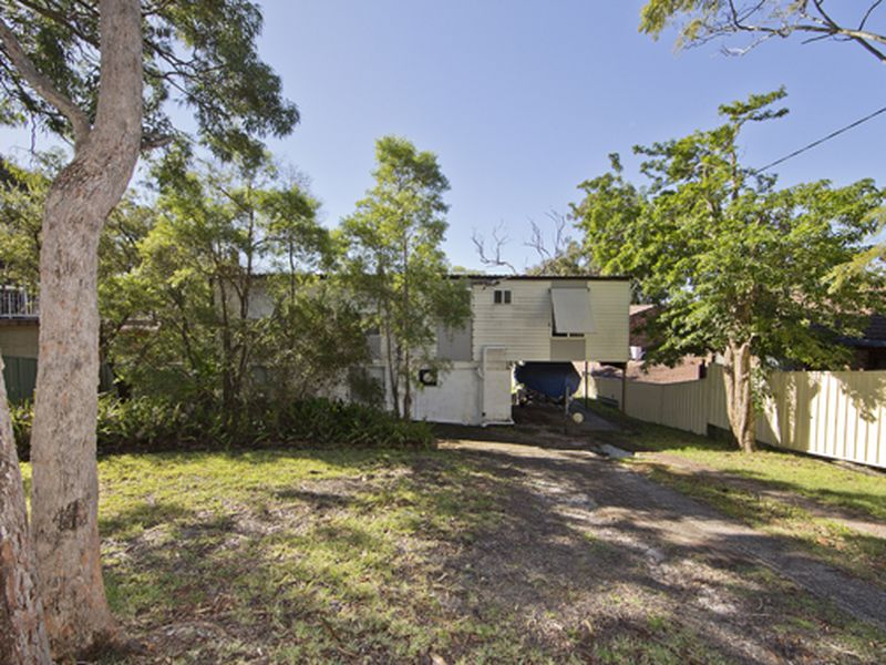 Picture of 86 Galoola Drive, Nelson Bay