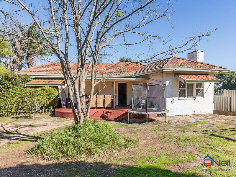 Picture of 16 Fifth Road, Armadale