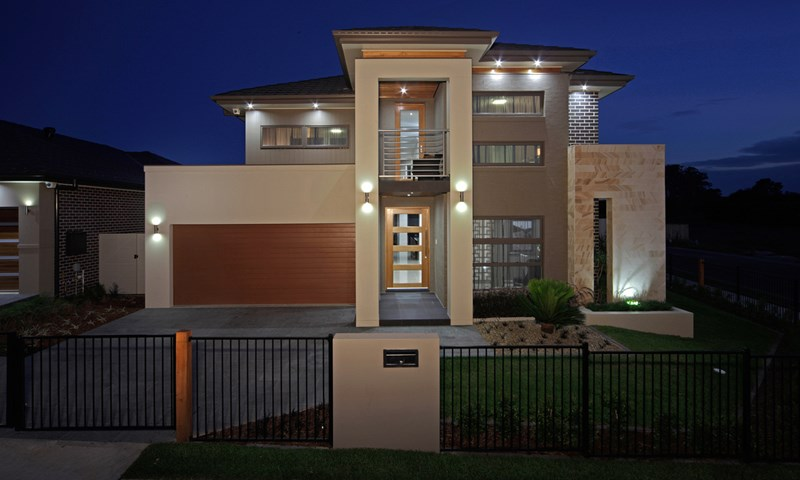 Main photo of Lot 80/Moonlite Court Harrington Grove, Harrington Park - More Details