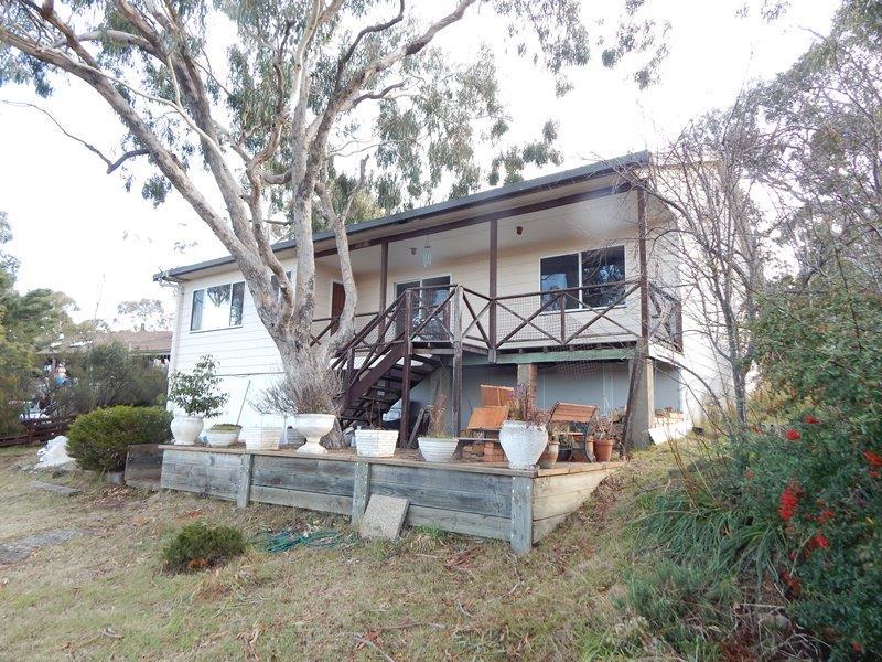 Photo of 39B Orana Ave COOMA, NSW 2630
