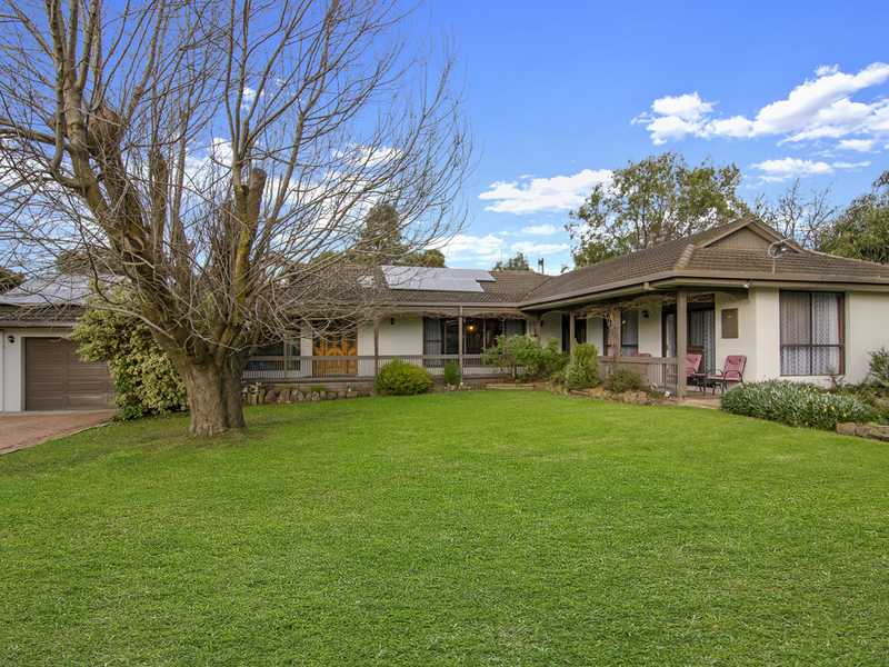 Picture of 199 Wollaston Road, Warrnambool