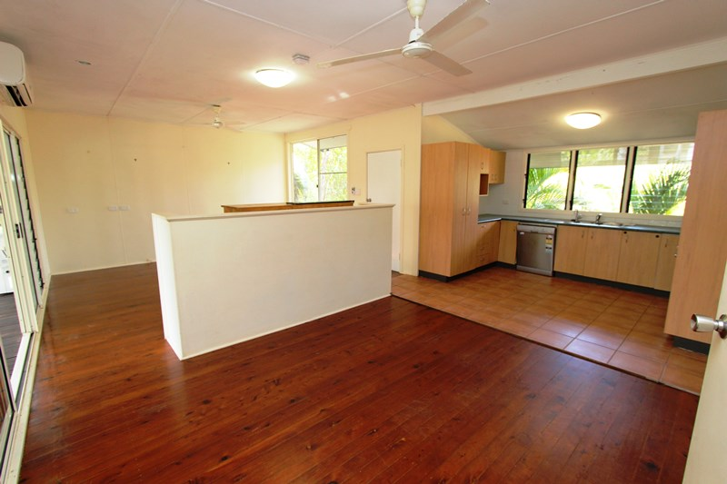 Photo of 1 Collins Rd Katherine, NT 0850