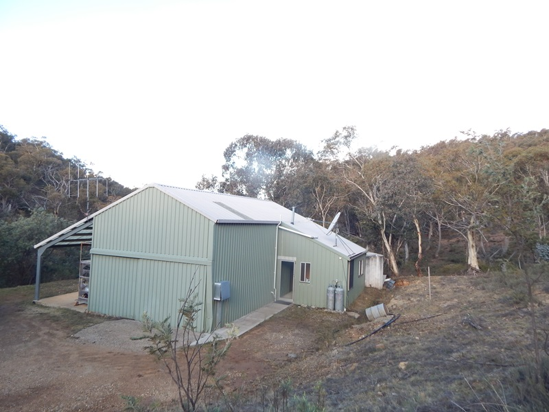 Photo of Lot 94 Dry Plains Road Cooma, NSW 2630