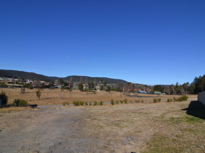 Picture of Lot 17 Wilton Close, Lithgow