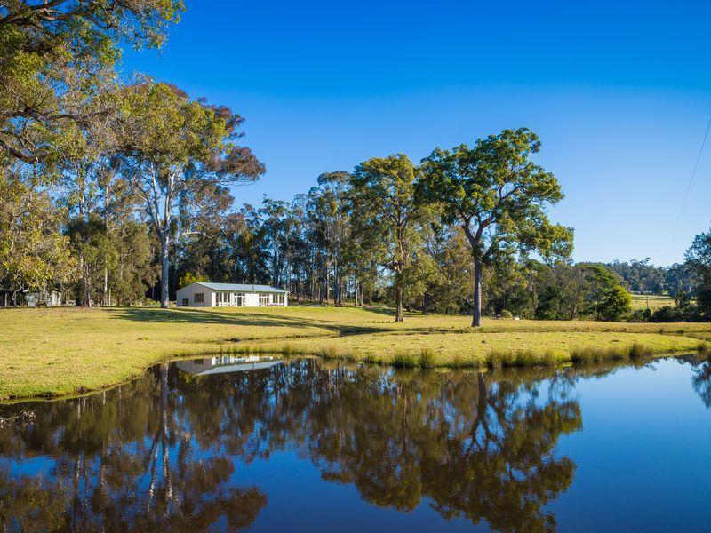 Photo of 44 Barrabooka Road North Tanja, NSW 2550